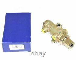 Land Rover Discovery 1 1994-1999 Abs Brake Pressure Reduction Valve Anr3194