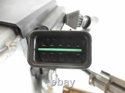 Nos Nouveau 1996-1997 Avenger Sebring Talon Anti Lock Brake System Pump Abs