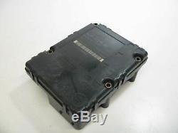 Nouveau Oem Ford Xl2t-2c219-ac Module De Commande Du Système Abs 99-01 99-00 Explorateur Ranger