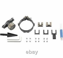 Pro Taper Sela Auto-engagé Système D'assistance Au Lancement Holeshot Device MX Sx 020202
