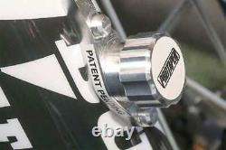 Pro Taper Sela Self-engaged Launch Assist System Holeshot Device MX Sx Motocross