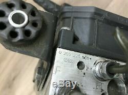 Range Rover Oem Hse Abs Pompe De Frein Système Hydraulique Antiblocage 2003 2004 2005