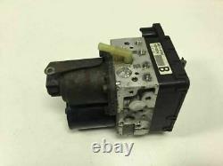 Toyota Prius 2004-2009 Système De Pompe De Frein Abs Unité D'actionneur Hydraulique Anti-verrouillage