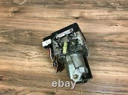 Toyota Prius Oem Hybride Abs Brake Pump System Hydraulic Anti Lock 2004-2009